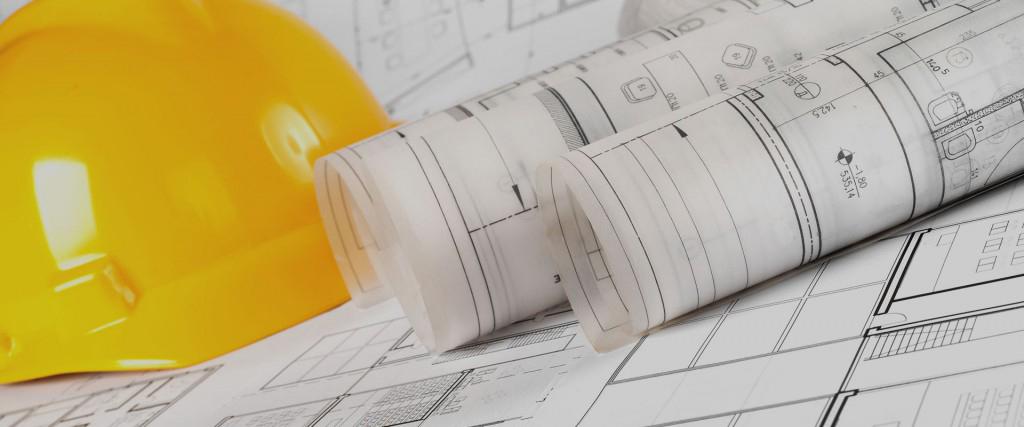 Full Service Civil Engineering Design Firm Wilmington NC