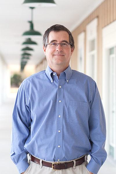 Jeff Williams, CPA