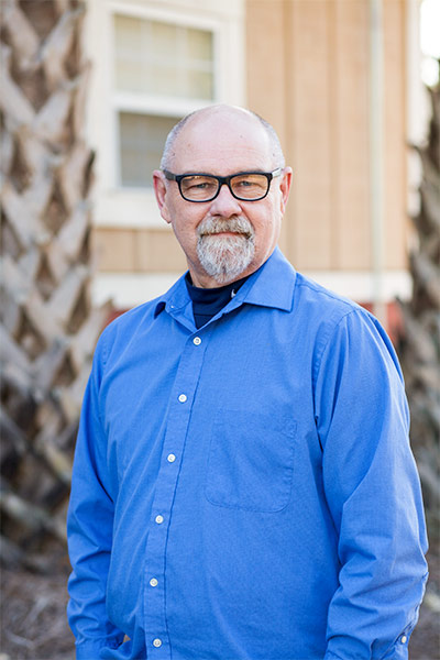 H. Scott Kennedy, Jr